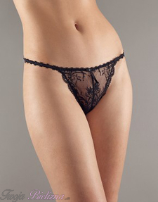 ANGELIQUE D1042 Stringi